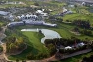 Emirates Golf Club setting the standards for others to follow