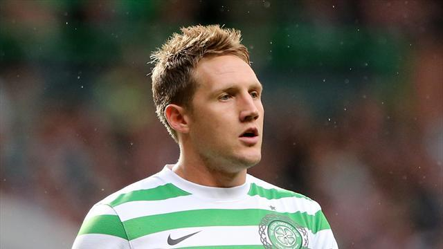 Scottish Premiership - Commons strike sinks Caley