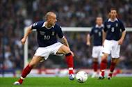 Scotland - Estonia Preview: Strachan looking to get his reign off to a winning start