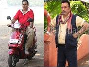 Rishi Kapoor and David Dhawan's Goan fiesta on the sets of CHASHME BADDOOR!