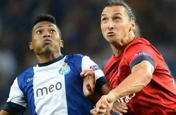 Paris Saint-Germain - Porto Preview: Struggling hosts aiming for top spot in Group A finale