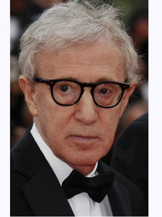 Image courtesy : iDiva.comNo smoking, no blue jasmine: Woody Allen's Blue Jasmine will not release in India, following the veteran cult filmmaker's refusal to accommodate anti-tobacco ads before the f