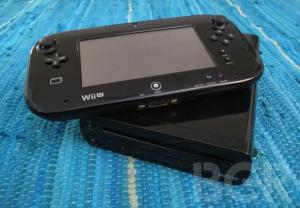 Wii U sales see 200% increase after $50 price cut