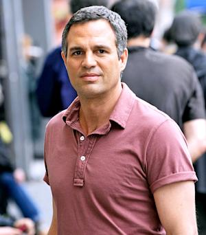 Mark Ruffalo Opens Up About Mother's Illegal Abortion, Defends Pro-Choice Movement