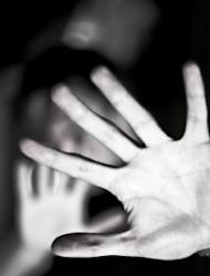 Worsening economy linked to more domestic violence