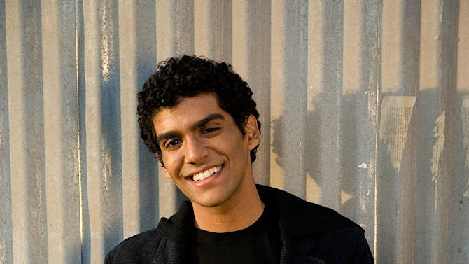 Jorge Nunez, 21, from Cidra, Puerto Rico is one of the top 36 contestants on Season 8 of American Idol.