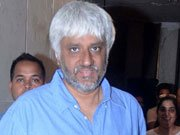 Vikram Bhatt: CREATURE is not JURASSIC PARK