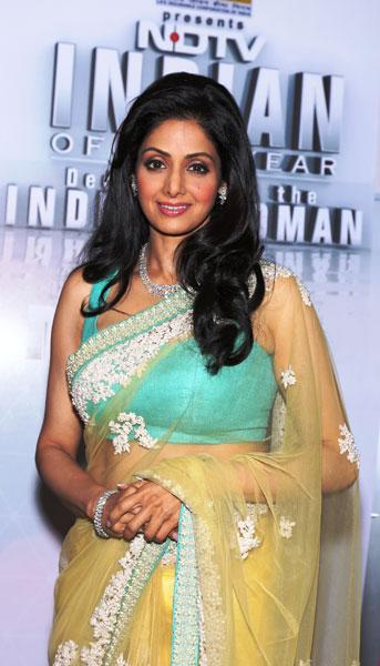 Sridevi, Kareena emerge winners