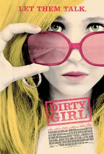 Poster of Dirty Girl
