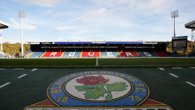 Blackburn start the search for a new boss after Steve Kean stepped down