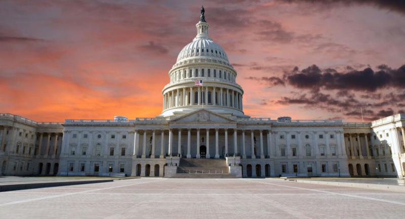 S&P lancia l'allarme sul tetto del debito Usa