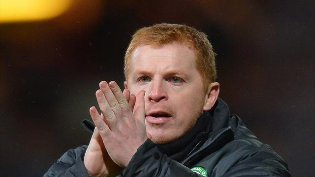Football - Lennon planning late decision on Ambrose