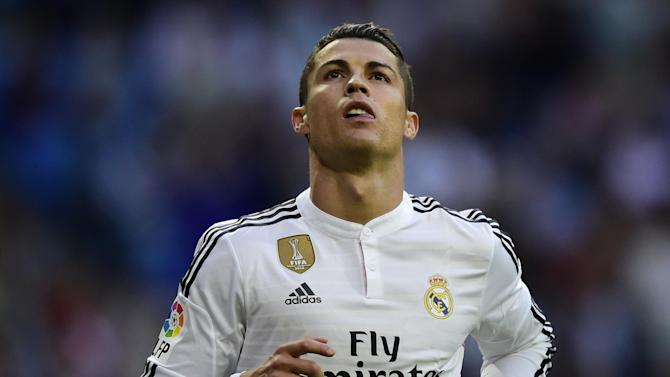 Cristiano Ronaldo HD wallpapers,images,resim nice wallpaper