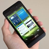 How Does the New Blackberry OS Stack Up to Android and iOS? image blackberry z10 300x300