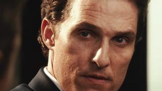 The Lincoln Lawyer (Trailer 1)