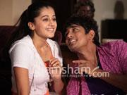 Chashme Baddoor Music Review