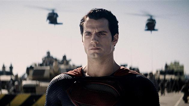 Movie Talk Blog Man of Steel ymovies 630