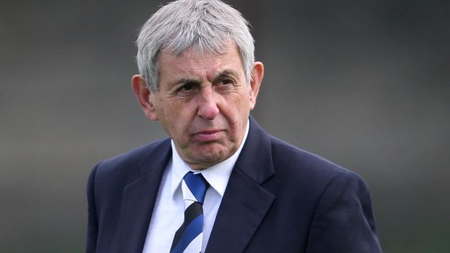 Premiership: McGeechan wants relegation scrapped