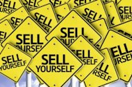 Do These 5 Things to Market Yourself Well image shutterstock 208422082 300x199.jpg