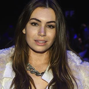 'Family Jewels' Star Sophie Simmons Cast in Indie Horror 'Dark Roads 79′ (Exclusive)