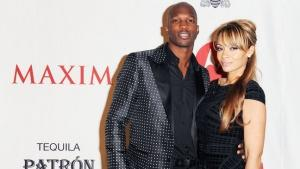 VH1 Drops 'Ev and Ocho' After Chad Johnson's Arrest