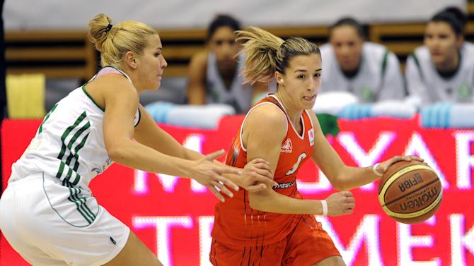 BASKET-EURL-WOMEN