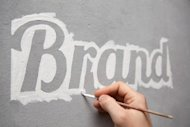 3 Themes for Writing Your Brand Story image shutterstock 140282785
