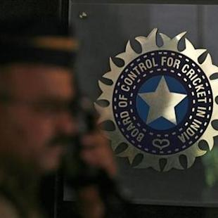 BCCI insurance bill value Rs. 25 cr