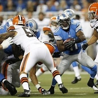 Browns beat Lions 19-17 with Wolfert's late FG The Associated Press Getty Images Getty Images Getty Images Getty Images Getty Images Getty Images Getty Images Getty Images Getty Images Getty Images Ge