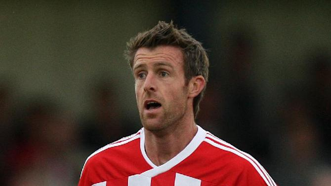 Michael Tonge is teaming up again with Neil Warnock after his loan move to Leeds