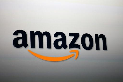 Amazon adds 3 million Prime subscribers