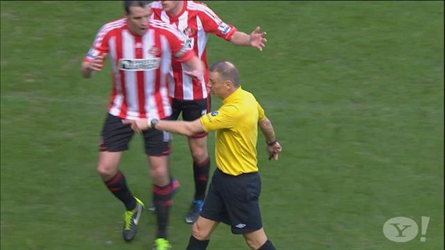 Premier League - Whistle Blower: Paying the Penalty
