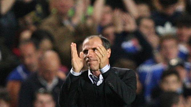 Gianfranco Zola aiming to meet high expectations of new Watford owners