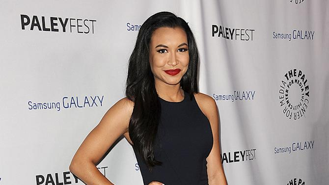 PaleyFest Icon Award 2013