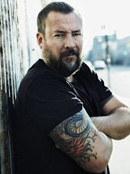 Why are Major News Outlets Partnering with Vice? image shane smith2