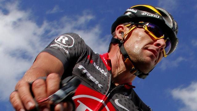 Tour de France - Attitudes are changing post Armstrong scandal