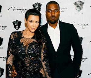 """Kim Kardashian's Hairstylist: Kanye West """"Has a Huge Part"""" in Her Style Decisions"""