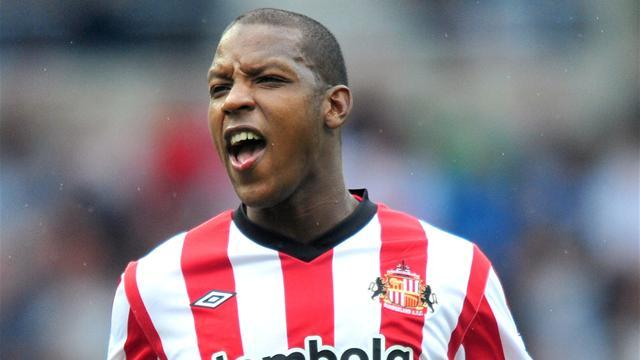 Premier League - Sunderland release Bramble and Kilgallon