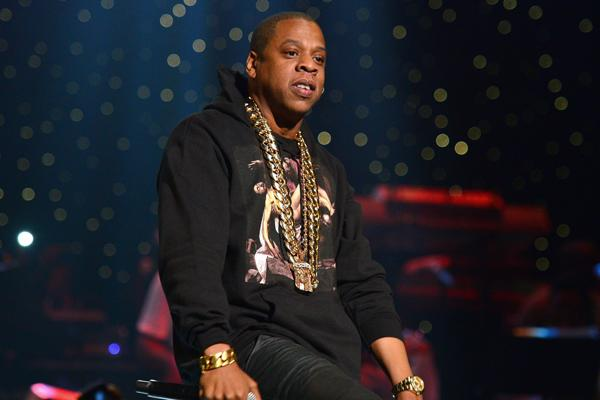Jay-Z Explains Reason for Selling Brooklyn Nets Stake