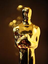 The Academy Awards will be held on Sunday, March 2 next year