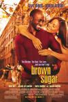 Poster of Brown Sugar
