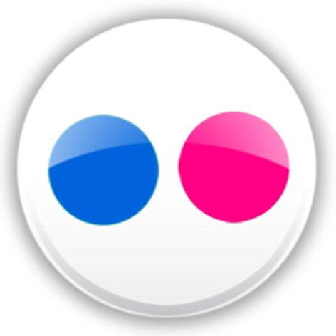 Get Flickr Pro free for three months . Photography, Photos, Flickr, Yahoo 0