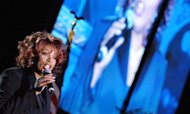 Obama Pays Tribute To 'Legend' Donna Summer