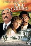 Poster of Old Gringo