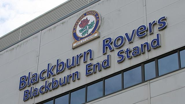 Championship - Blackburn Rovers land promising youngster