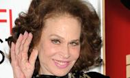 Easy Rider Actress Karen Black Dies Of Cancer