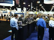 Trade Shows: A Necessary Evil? image 2012 10 22 13.43.33