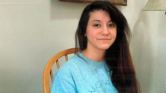 Girl Who Vanished for Nine Months Is Very Weak, Malnourished