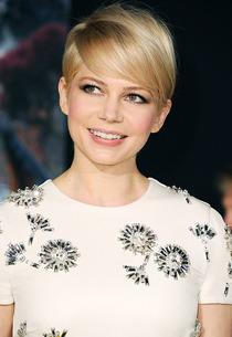 Michelle Williams | Photo Credits: Steve Granitz/WireImage