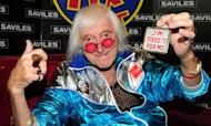 Jimmy Savile 'Molested Brain-Damaged Patient'